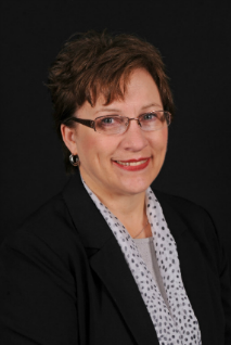 Nancy Nielsen : Transportation & Exchange Manager